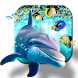 Launcher Nemo Fish Shark by Launcher Love