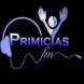 Rádio Primícias FM.com by BRLOGIC