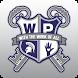 West Prep Academy by Blackboard K-12