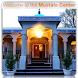 Mustafa Center Salah Time App by Islamicgames
