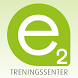 e2 Trening by BRP Systems
