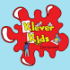 Klever Kids Day Nursery
