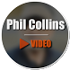 Phil Collins Video by Video Collection Studio