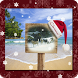 Christmas Photo Frames by Christmas Wallpapers & Games