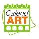 CalendArt
