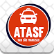 ATASF by Smartsis Informática