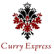 Curry Express by App Institute