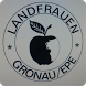 Landfrauen Gronau und Epe by Landfrauen Gronau und Epe