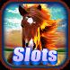 Wild Horse Slots – Free Casino by Andre Scheidemantel