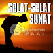 SOLAT-SOLAT SUNAT by applicationglobal