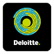 Deloitte UA by KitApps, Inc.