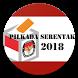 Berita Pilkada 2018