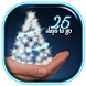 Best Christmas Countdown Live Wallpaper by Wallpapers and Backgrounds Live
