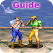 Guide Classic Arcade