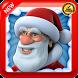 Santa Claus Games by Megatech Dev