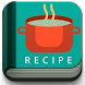 Delicious Stir Fry Recipes by best radio app