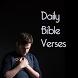 Daily Bible Verse by wateryang