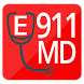 E911MD by E911MD