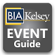 BIA/Kelsey Event Guide by EventEdge