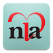 NLA 2017 Scientific Meetings by Guidebook Inc