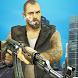 Gangster Bank Robbery Heist by Haxon Studios