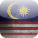 Malaysian Constitution(Simple) by hfz1602