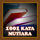 1001 Kata Mutiara by JebagGodev