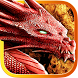 Flying Dragon Simulator by Jib Jab Apps