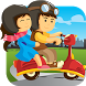 Kids Subway Scooter Racing by Free Games for Android