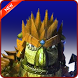 Guide Knack 2 by K7Games