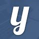 you-cash.net - Geld Verdienen (Money App)