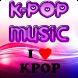 Kpop Music by GakmApps Sermones Biblicos y Teologia Cristiana