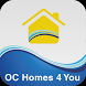 OC Homes 4 You by First Team HomeStack