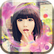 Camera Wink BeautyPlus Pro by Pink Lady Inc