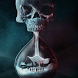 Until Dawn™: Your Companion by PlayStation Mobile Inc.