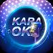 Karaoke Free: Sing & Record Video by QNStudio
