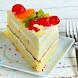 Assorted Prescription Cake by taufik hidayat