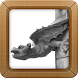Evil Gargoyle Wallpapers by Wayang Kulit