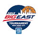 BIG EAST Tournament by BIG EAST Conference