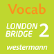 London Bridge 2 Vokabeltrainer by Westermann Digital GmbH