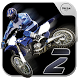 Ultimate MotoCross 2 Free by Dream-Up