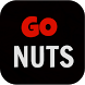 Nuts & Guts Casino by Lenny Grosvenor