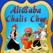 Stories of Alibaba Chalis Chor