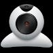 Webcam Widget Skiarea Les Arcs by Marble Consulting