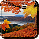 Falling Leaves Live Wallpaper by Wallpapers and Backgrounds Live