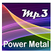Koleksi Lagu Power Metal mp3 by Tamara Crosby