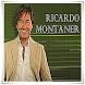 Ricardo Montaner Canciones