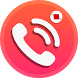 Automatic Call Recorder Voice by DevAll
