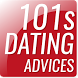 Dating Tips and Advices by Andro Spotter