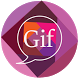 Gif send message by NGUYEN THAI SON